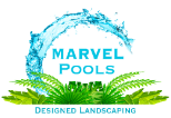 Marvel Pools