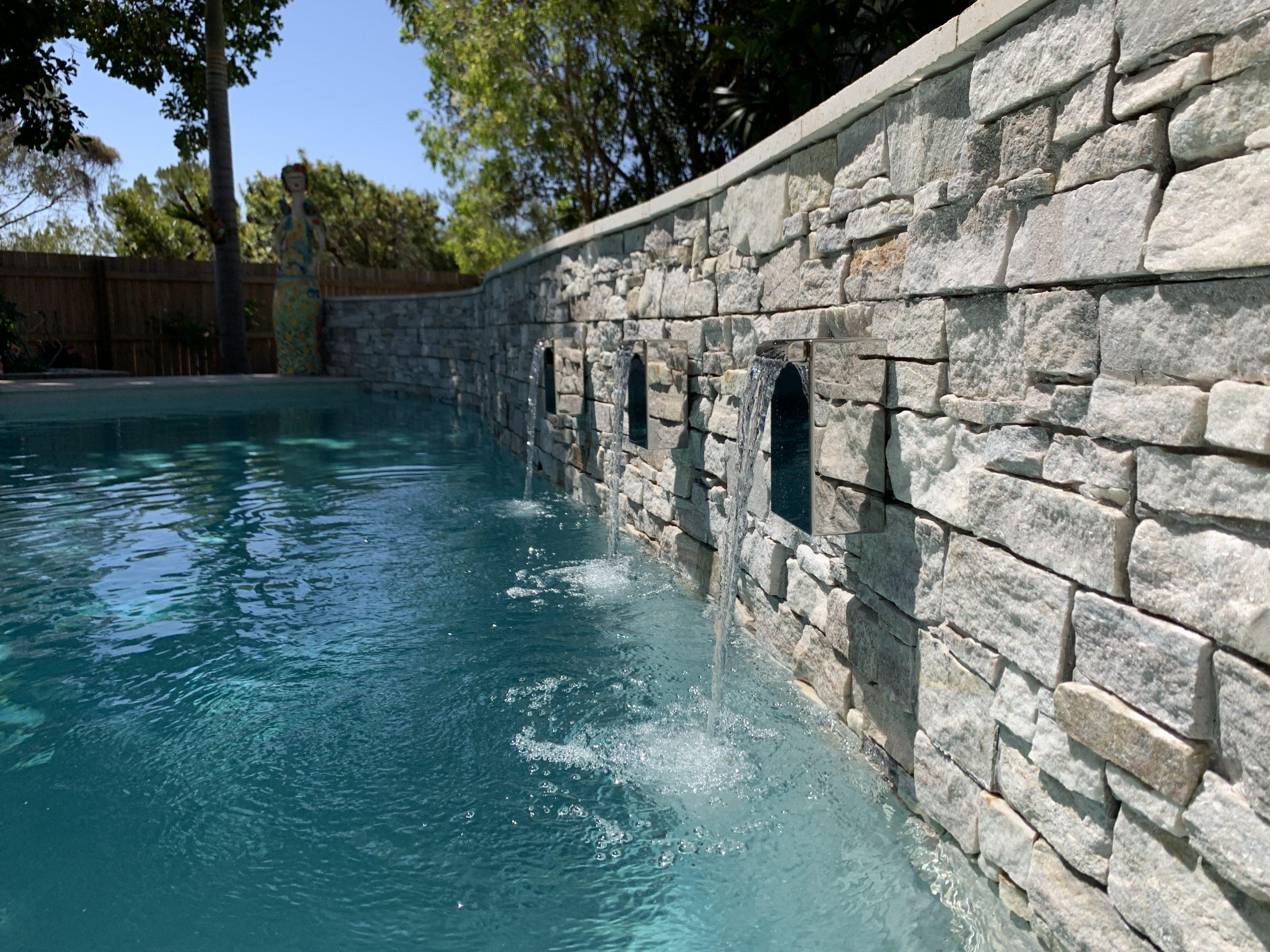 img 0782 scaled - Marvel Pools