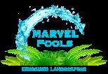 Marvel Pools